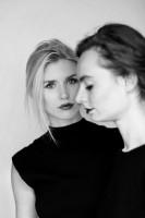 Aleksandra (et Madeleine)